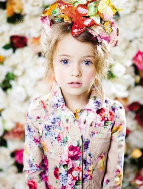 202 best fashion photography kids images on Pinterest Children 9