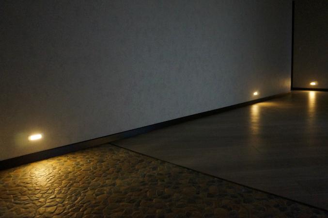 битумный порошок светильники для подсветки пола в коридоре ученные говорят, что