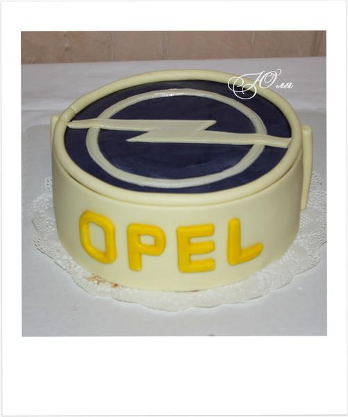 Пин ап торт фото 11