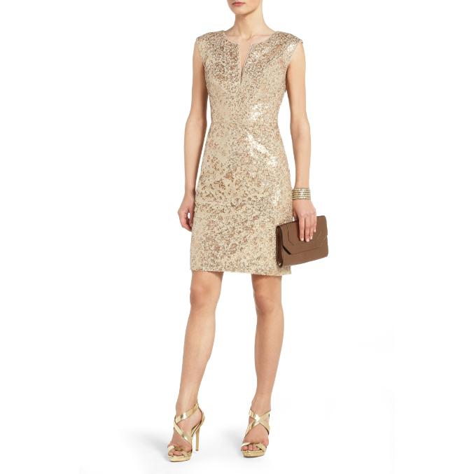 Купить Брендовое Коктейльное Платье В Интернет Магазине