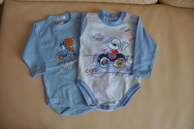 детская одежда сток в италии