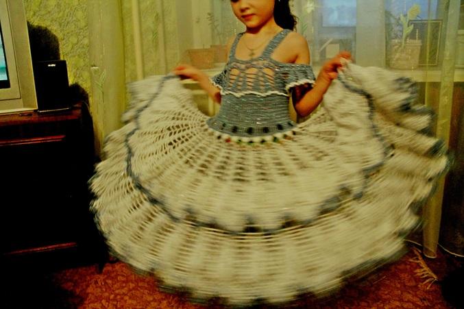 вечерние платья с длинным рукавом