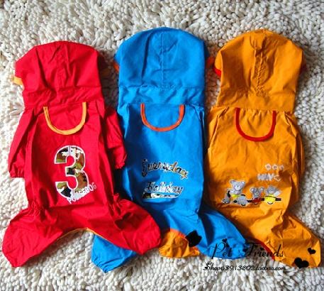 Одежда Для Маленьких Купить