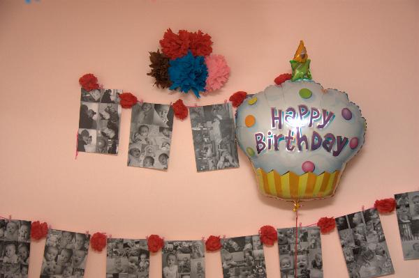 Заказать торт на день рождения начальнику фото 1