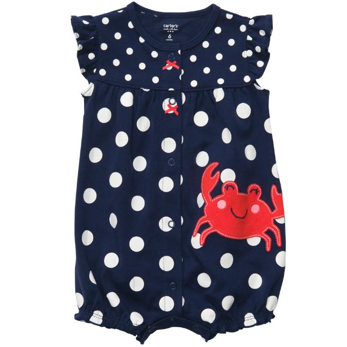 фото коллекций детской одежды