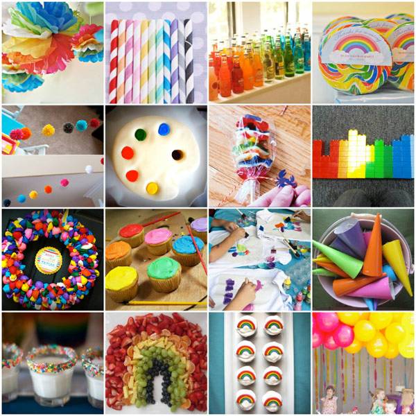идеи подарков на 23 февраля с фото