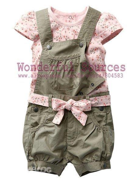 Купить Одежду Для Девочки Дешево Доставка