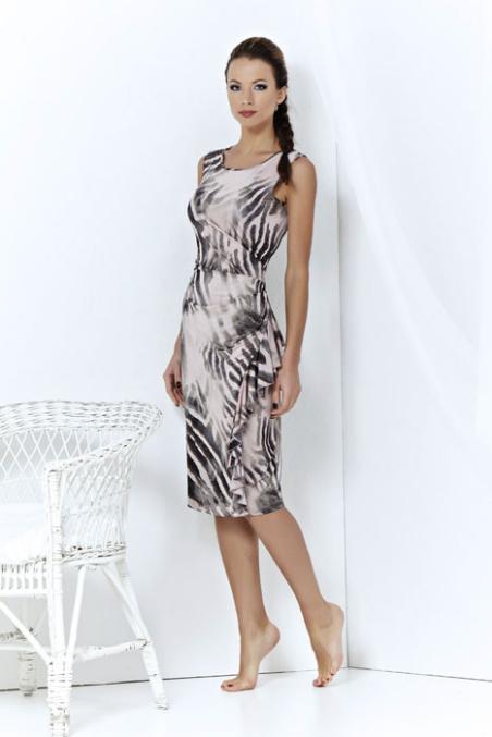 Женская одежда латвия купить