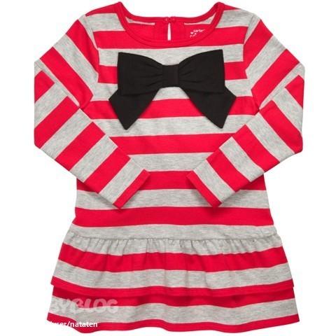 Одежда для детей в иваново 3