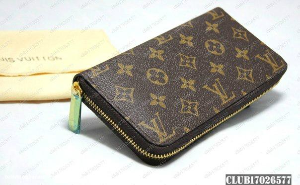Louis Vuitton LV-9 duos стильный женский телефон