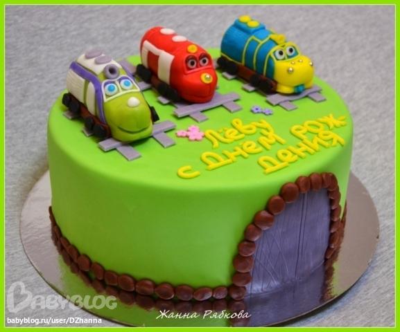 25 лет юбилей торт фото 3