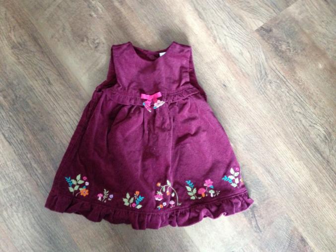 глория джинс интернет магазин детской одежды в барнауле