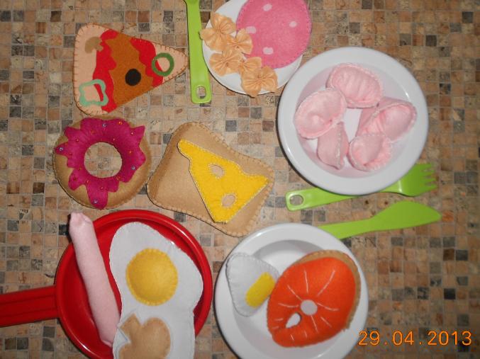 Дом Детского Творчества Красносельского района