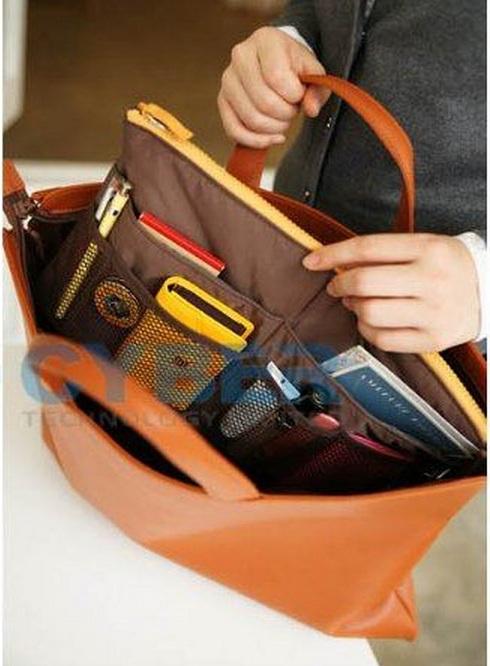 Купить Органайзер для сумок в интернет магазине на Ярмарке