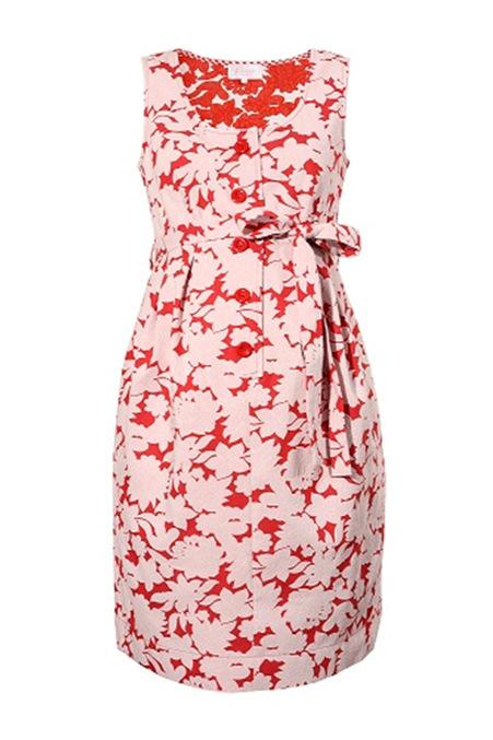 Платья для беременной бу