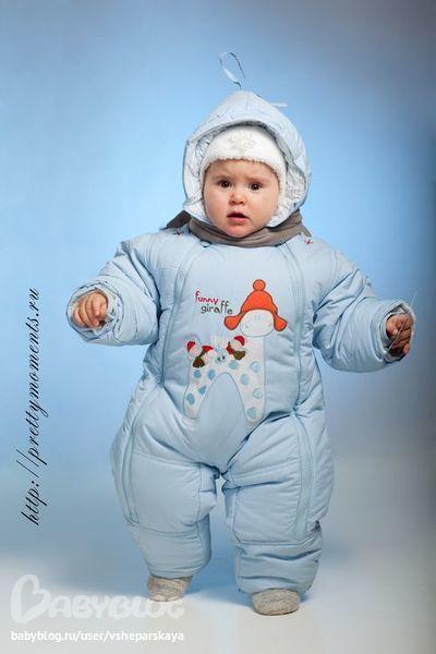 Детская Одежда Kiko Интернет Магазин