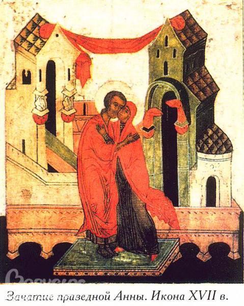 Икона Канон покаянный богородицы Икона Икона Анализ