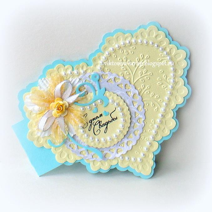 Как написать на открытке поздравления маме