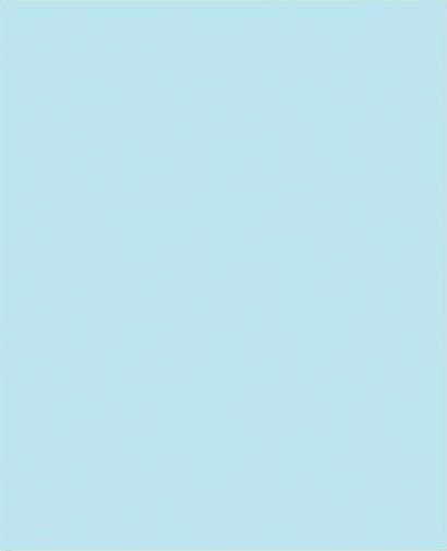 Нежно Голубые Обои На Телефон