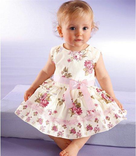 19b8583a2ad Купить платья и сарафаны для девочек до года. Доступные цены. Комплект 2 в 1  для девочки Baby Rose (код товара  3398)  купить. Комплект 2 в 1 для