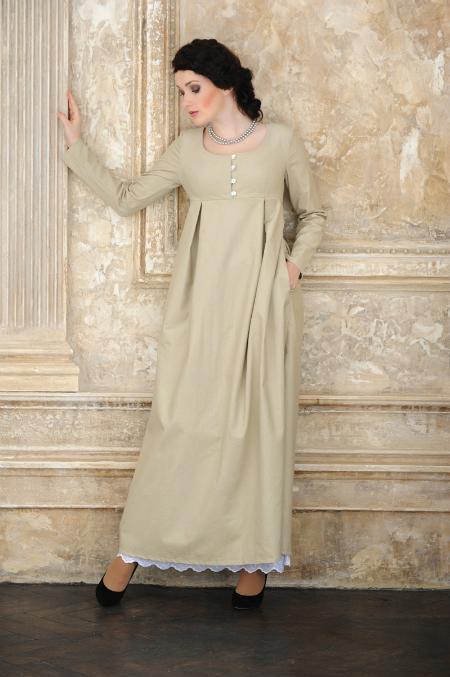 Одежда Для Церкви Женская Купить