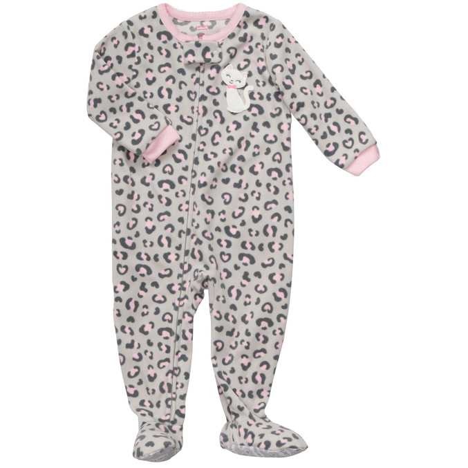 Размер детской одежды 3т 6