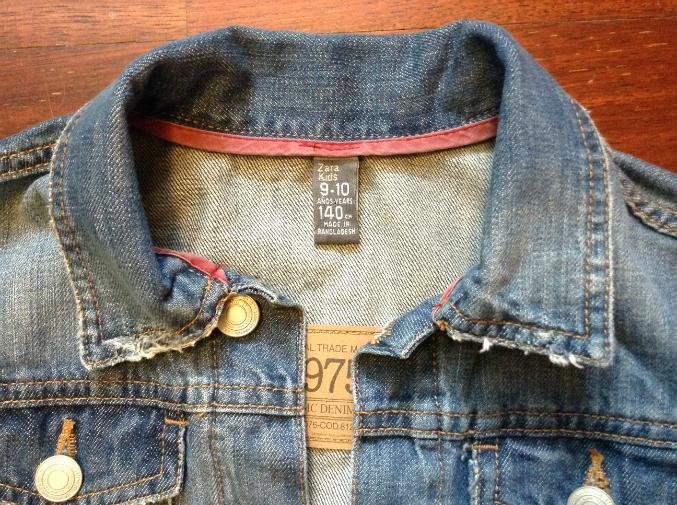 купить ремни кожаные в омске