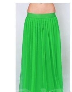 Цена юбки макси