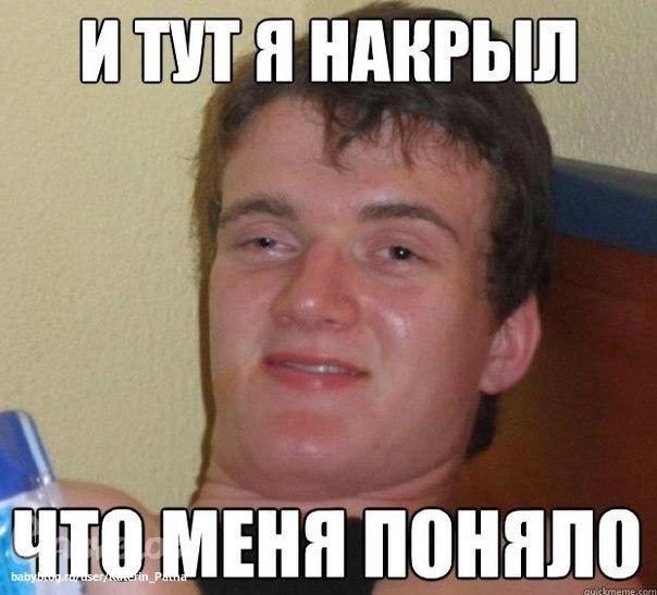 http://122012.imgbb.ru/user/66/663429/1/9dc43e6a119cefb3b96529b745b85022.jpg