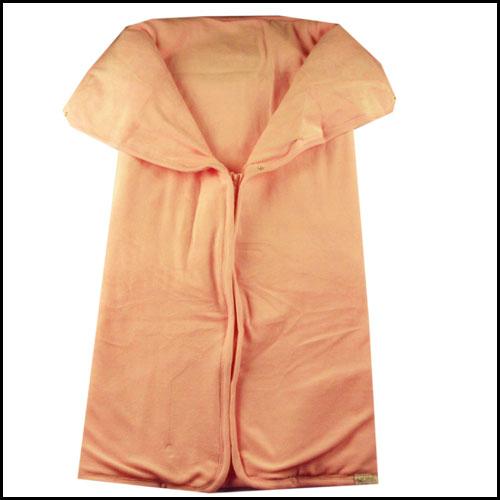 Дисконт детской брендовой одежды доставка