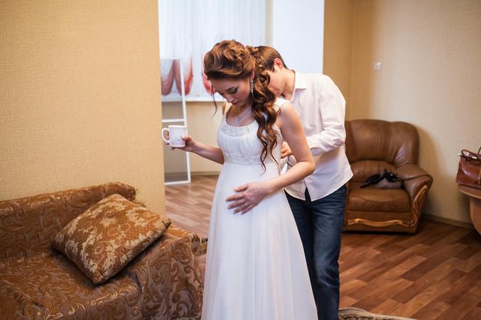 Узи беременных в 7 роддоме 5