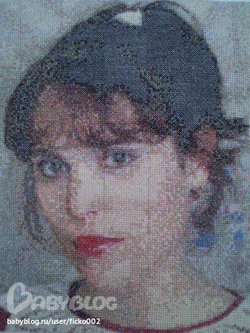 Кардиганы из ткани выкройка женские сшить 97