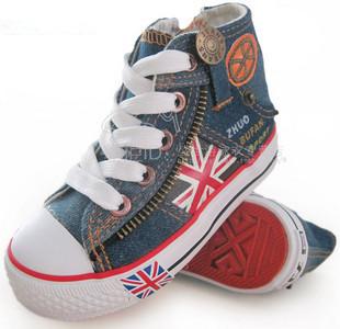 Купить детские кроссовки в Спб недорого - Санкт
