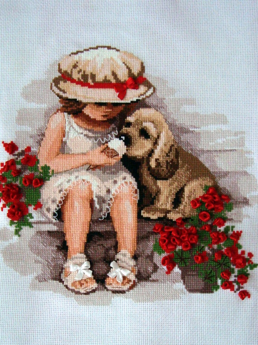 Вязание шорты для женщин