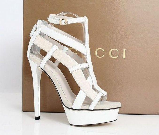 Купить женскую обувь от 1 100 тг в интернет-магазине