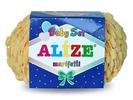 Alize bebi set marifetli цена за штуку 100р здравствуйте предлогаю посматреть цены на пряжу может вас заинтерисует! http://www.odnoklassniki.ru/vseneo