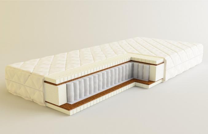 Выбор матраса для детской кровати боровичи мебель великий новгород матрасы