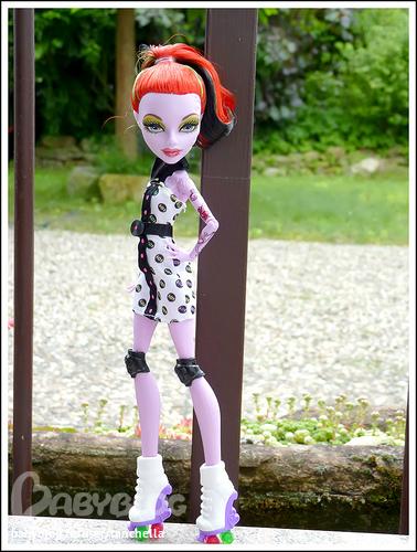Мультики как сделать мебель для кукол