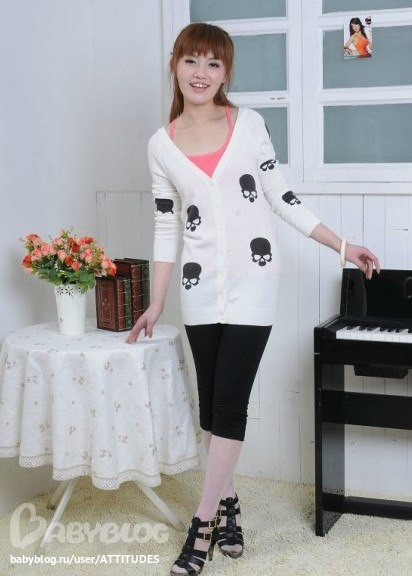 Белые Блузки От 500 Рублей