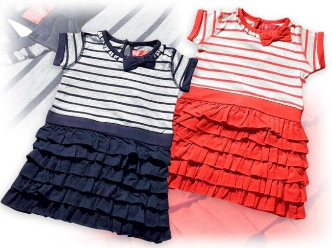 Одежда Из Англии