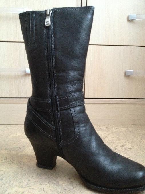 Женскую обувь оптом в новосибирске