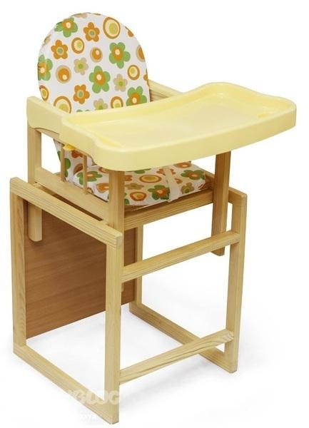 фото столик для кормления малыша