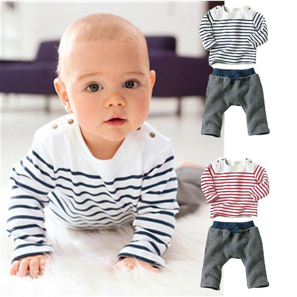 Одежда Для Малышей До Года
