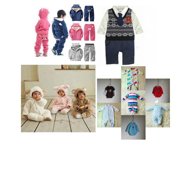 Магазин женской одежды интерьер доставка