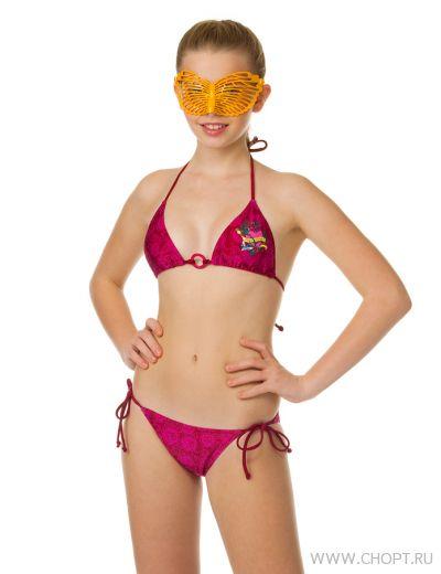 zanne bikini models