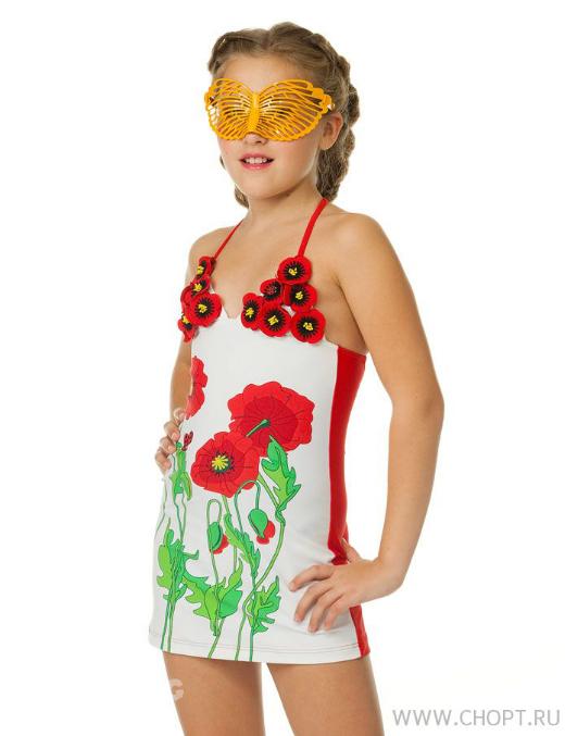 Распродажа детской пляжной одежды
