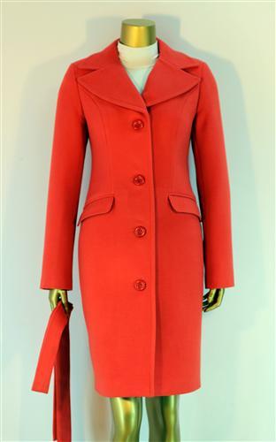 Женское Пальто Магазин