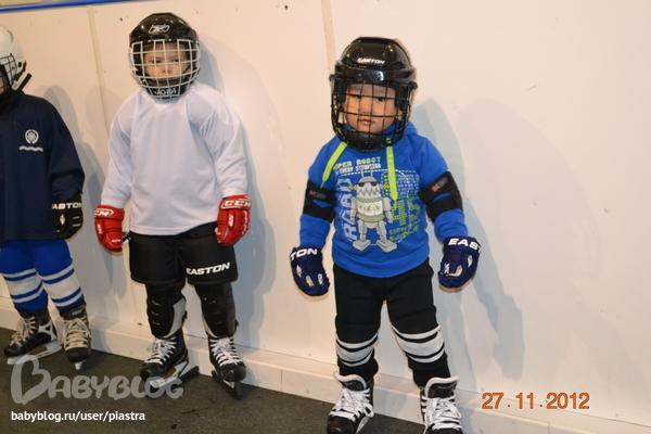 Мальчики хоккеисты картинки