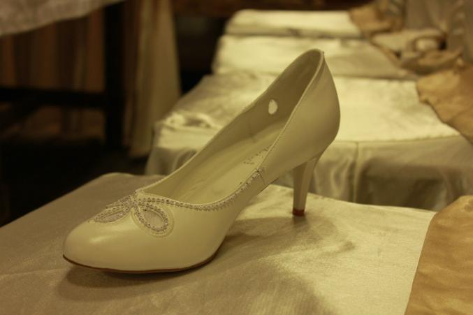 Продам свадебное платье в греческом