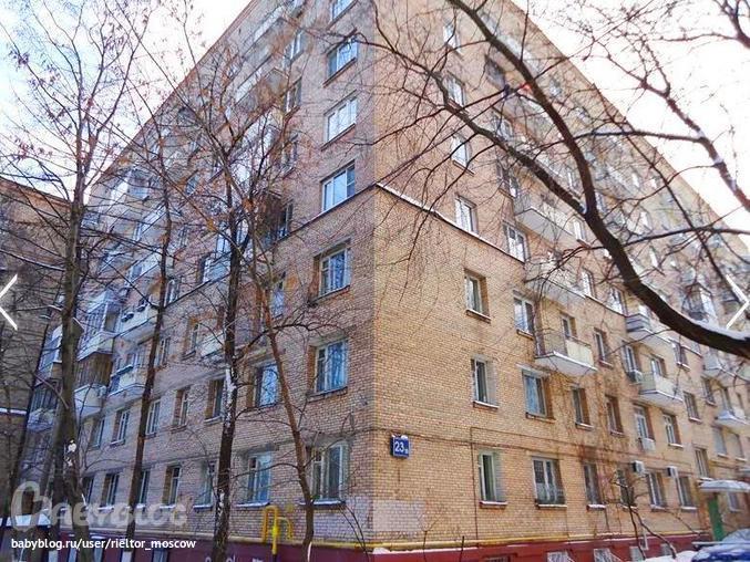 Грузоперевозки по Москве и области недорого с грузчиками